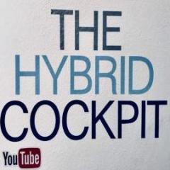 TheHybridCockpit