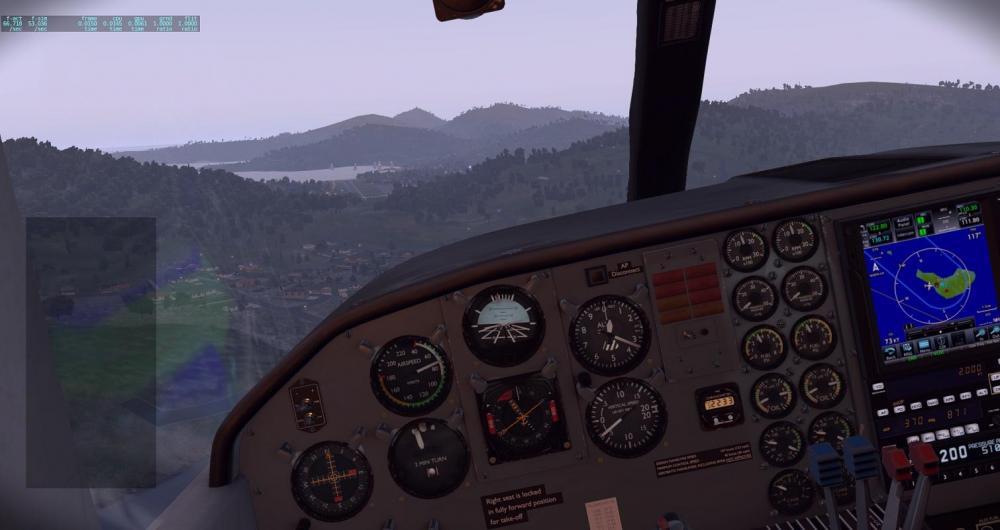 BN-2B Islander - 2020-06-17 22.19.33.jpg