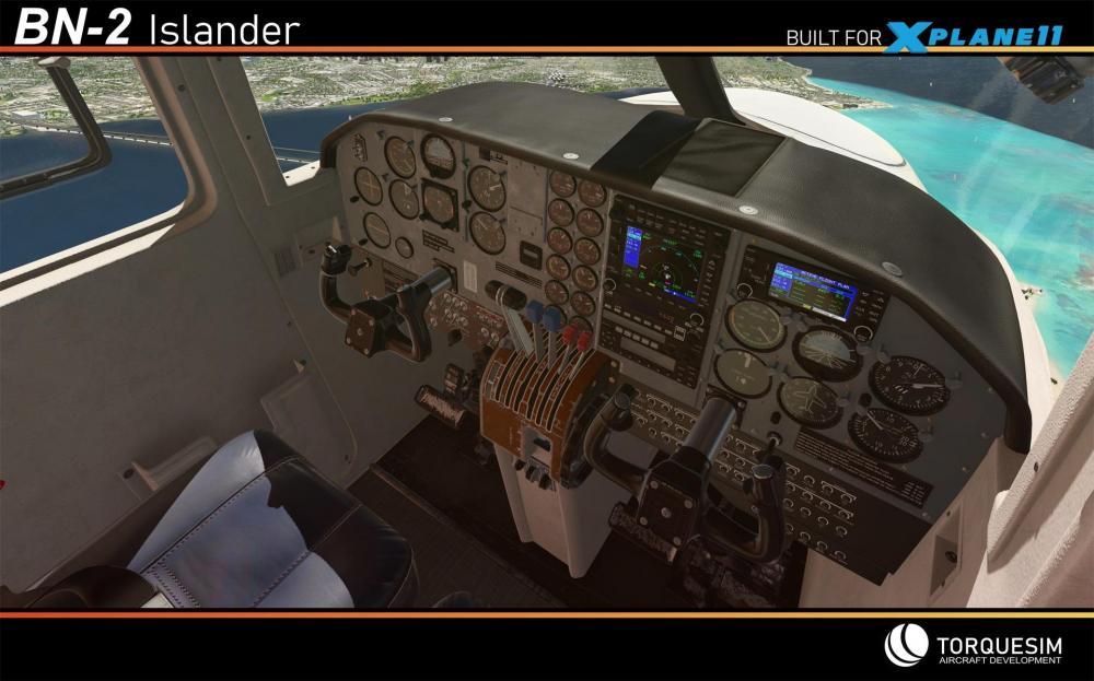 111-torquesim-bn-2-islander-02-jpg.jpg