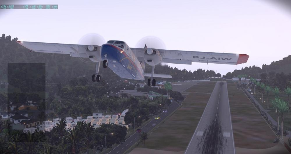 BN-2B Islander - 2020-06-17 22.26.32.jpg