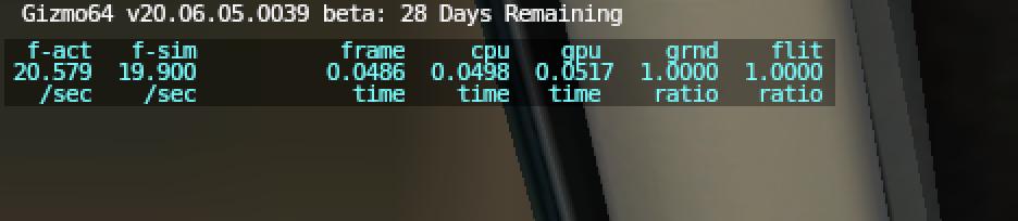 Capture d'écran 2020-06-06 à 20.33.54.png