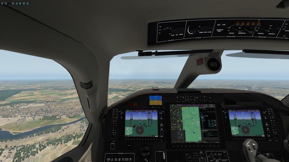 X-Plane Screenshot 2020.06.06 - 14.05.50.67.jpg