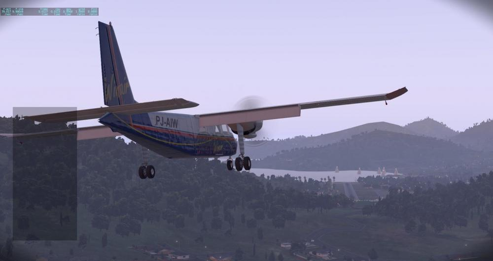 BN-2B Islander - 2020-06-17 22.19.49.jpg
