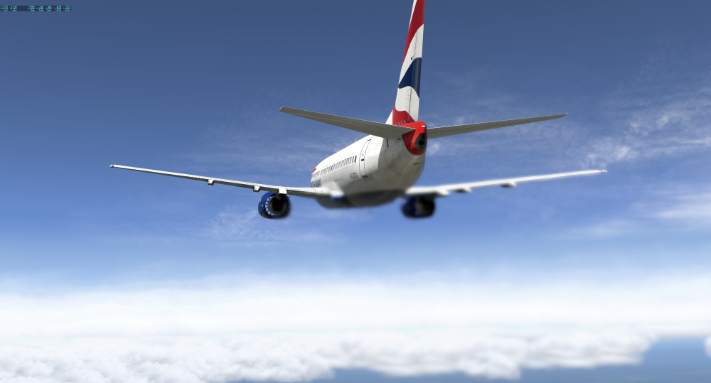 B733_-_2020-06-07_09_29_52.png