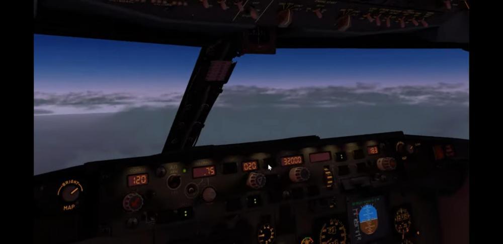 Screenshot_20200605-124216_YouTube.jpg