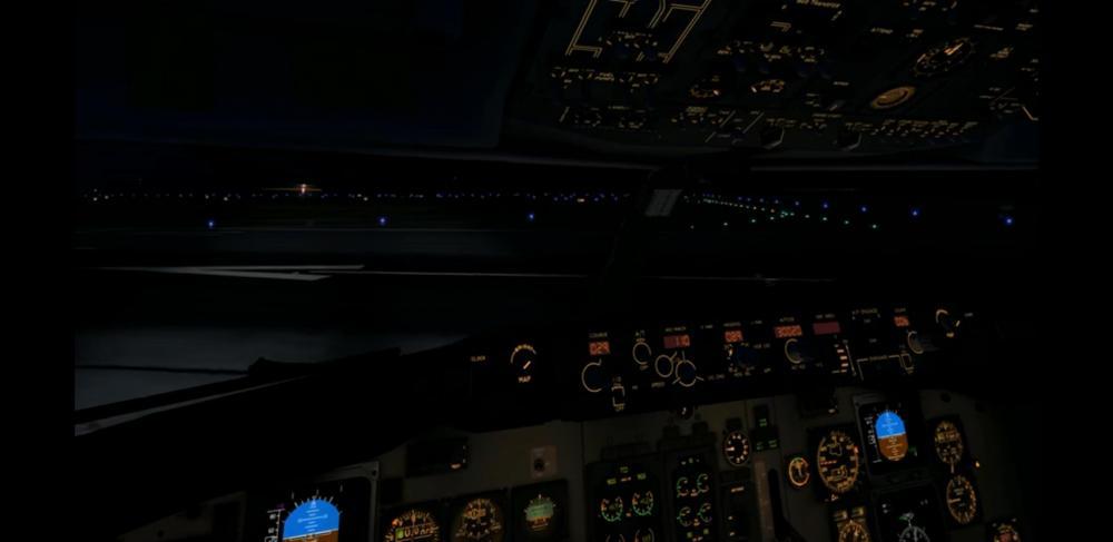 Screenshot_20200605-124545_YouTube.jpg