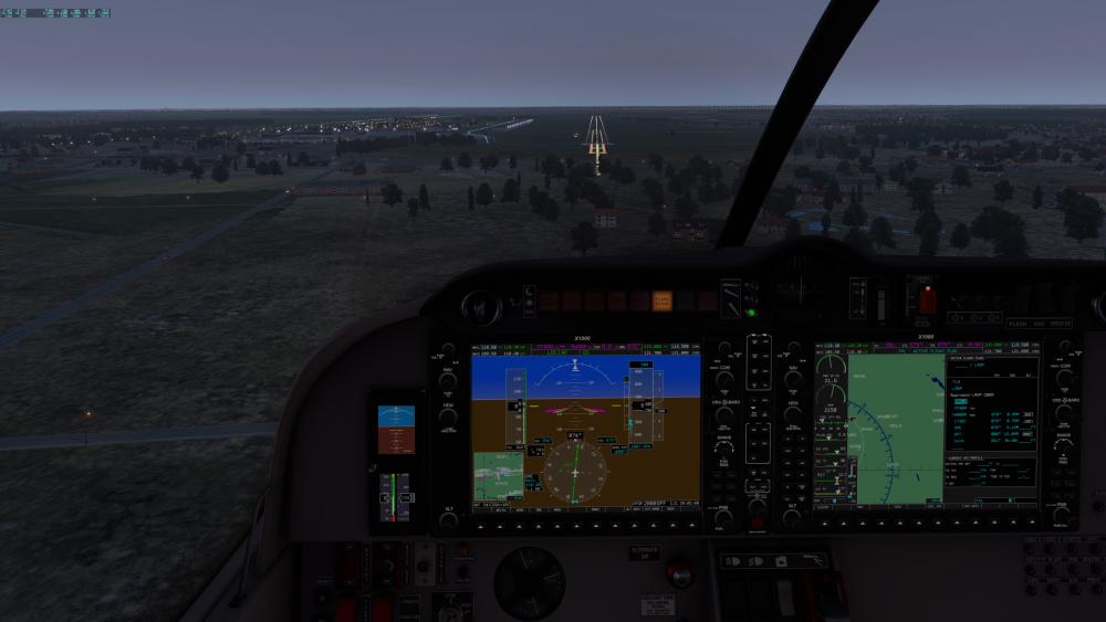 X-Plane_Screenshot_2020_06.07_-_21_05_00_55.png