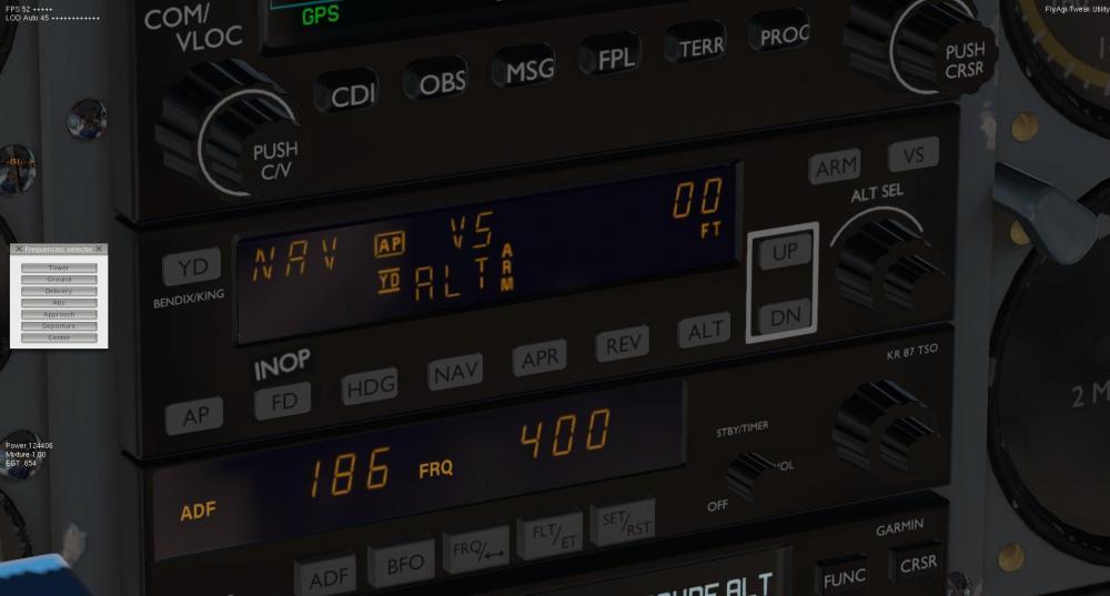 BN-2B Islander - 2020-07-04 13.42.44.jpg