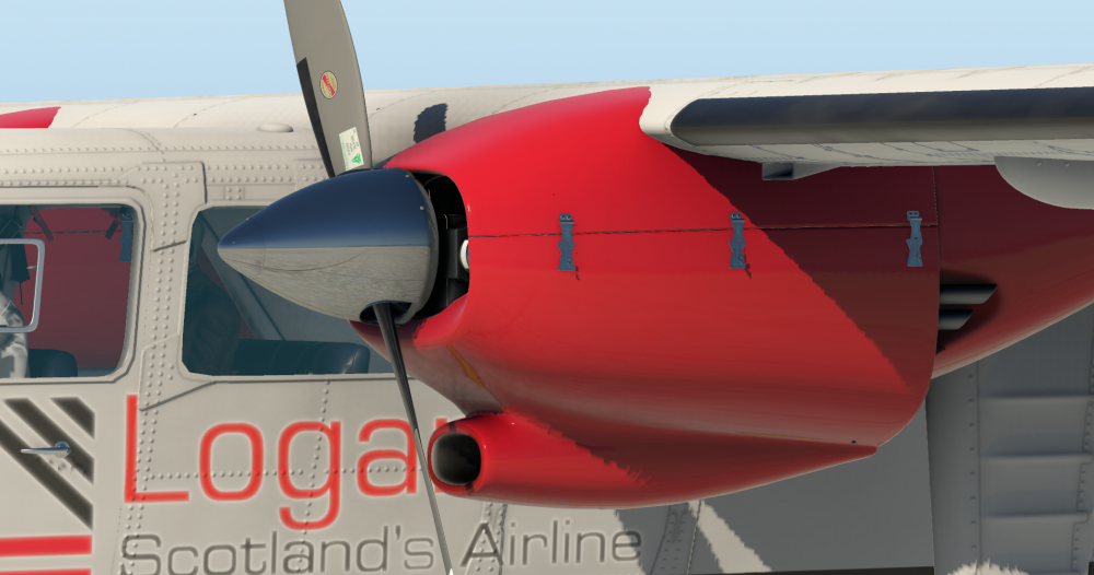 BN-2B Islander - 2020-06-21 16.59.42.png
