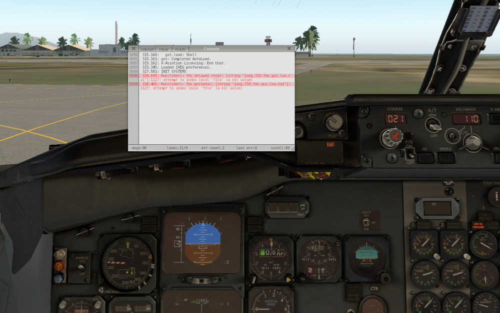 B733 - 2020-07-16 08.57.55.png