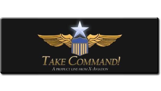 TC_Logo copy.jpg