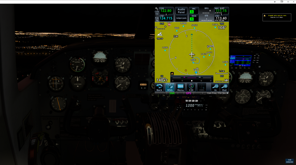 2020-06-29_14h50_X-Aviation_BN-2_Islander_GTN750_popup_no_bezel.png