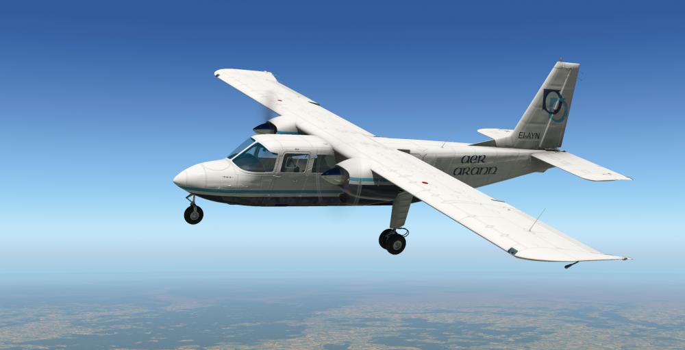 BN-2B Islander - 2020-06-29 02.36.27.png