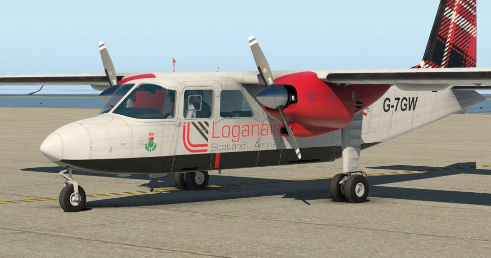 BN-2B_Islander_-_2020-06-21_16_59_24.png