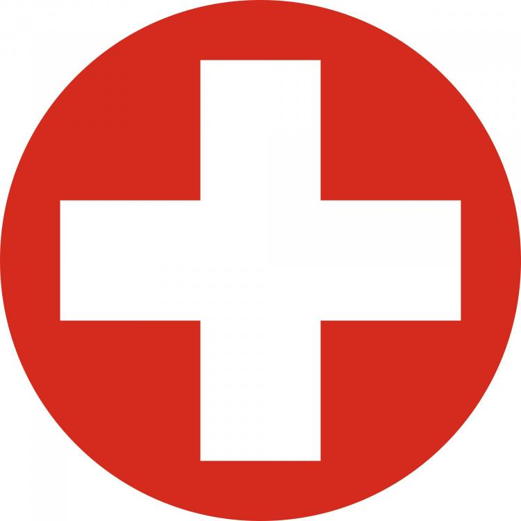 Swiss_roundel.svg.jpg
