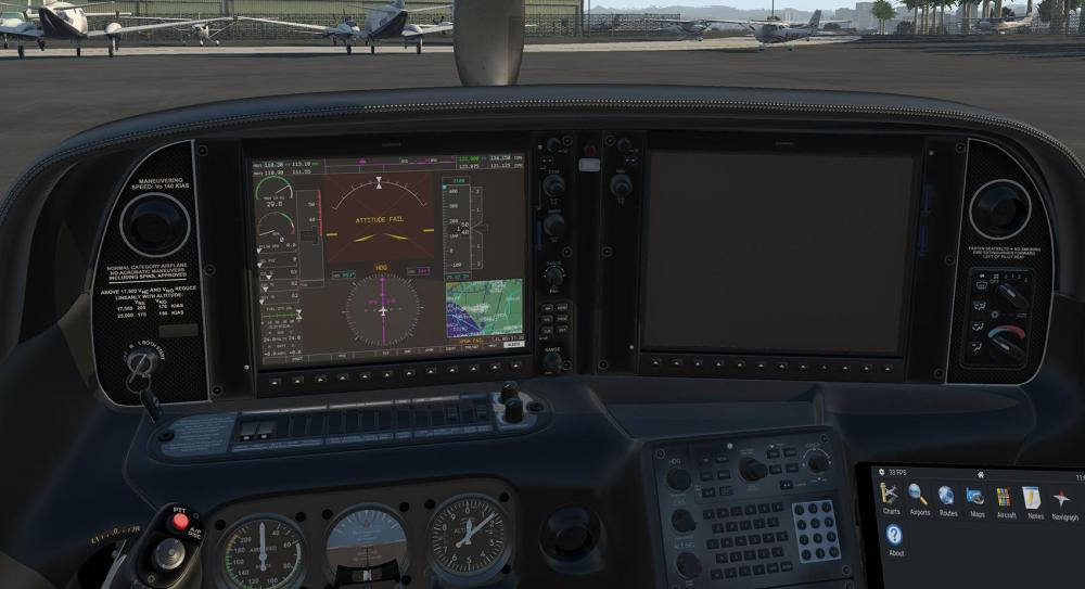 X-Plane-Screenshot-2020.07.26---11.09.28_small.jpg