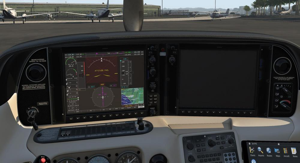 X-Plane-Screenshot-2020.07.26---11.11.16.21_small.jpg