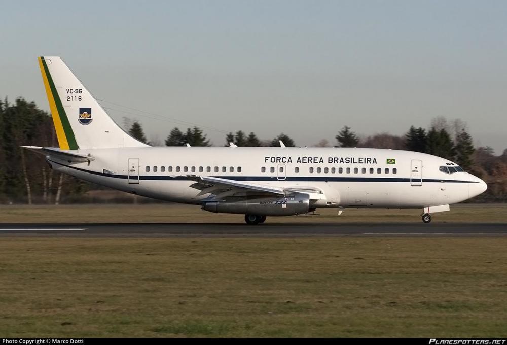 fab2116-fora-area-brasileira-brazilian-air-force-boeing-vc-96-737-2n3a_PlanespottersNet_345803_6443ebb3eb_o.jpg