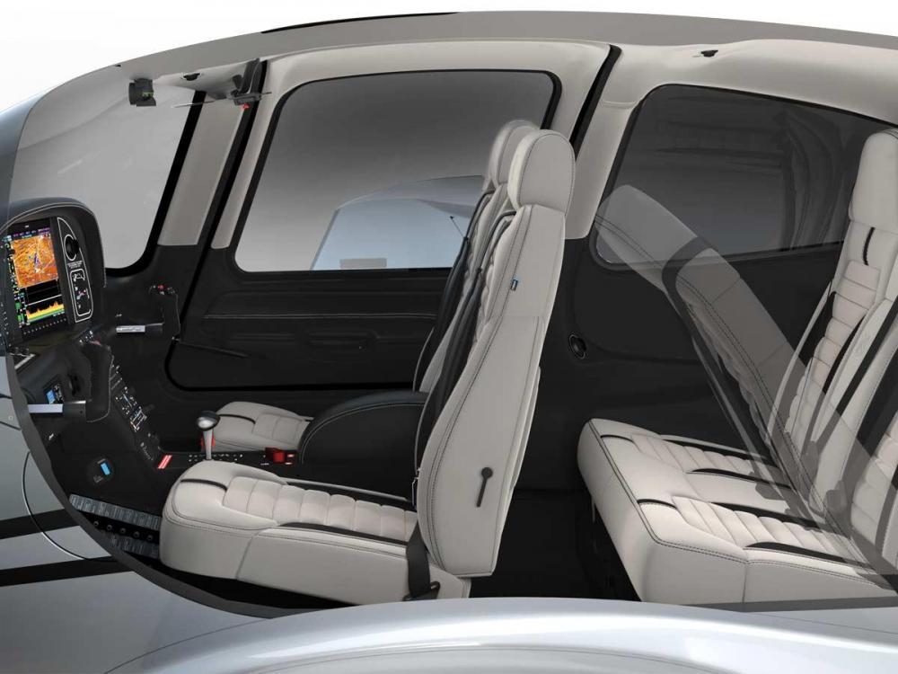 g6-cabin-mobile.jpg