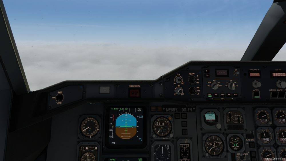 X-Plane Screenshot 2020.08.21 - 19.51.07.87.png
