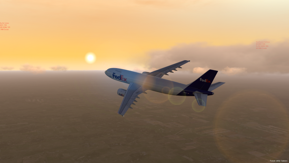 X-Plane Screenshot 2020.08.21 - 21.38.08.82.png
