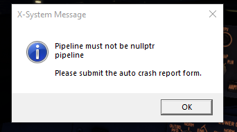 bug report.png