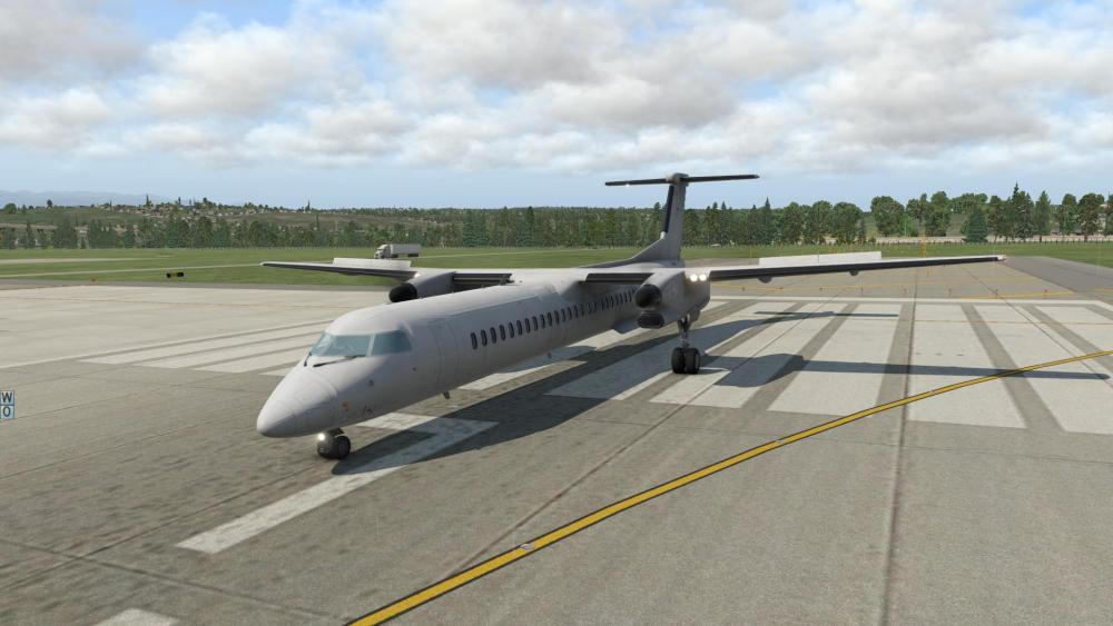 Dash8Q400_XP11 - 2020-08-31 1.41.59 PM.jpg