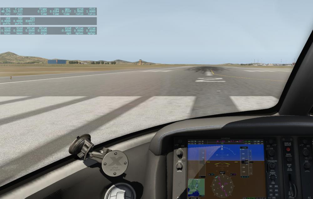 FR Cirrus VF50 ( Xplane)2020-08-06 om 18.36.45.png