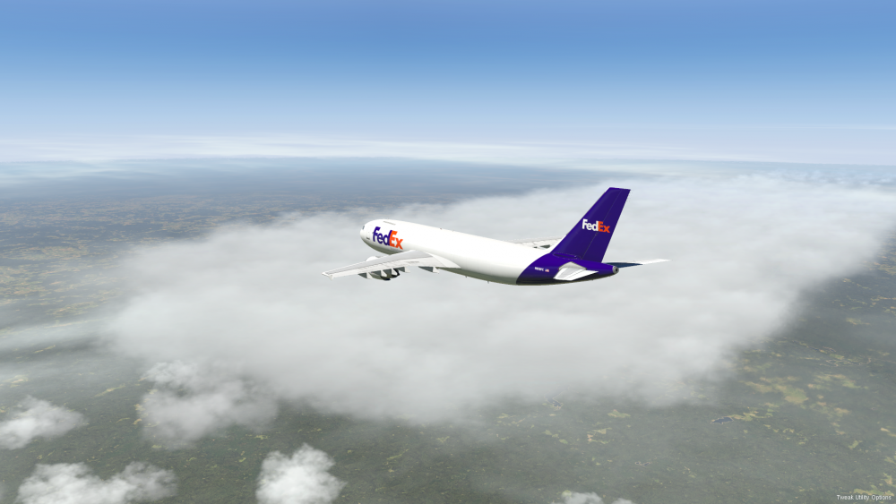 X-Plane Screenshot 2020.08.21 - 20.05.46.91.png