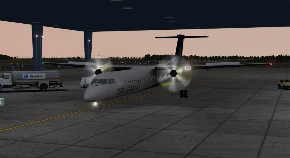 Dash8Q400_1.jpg