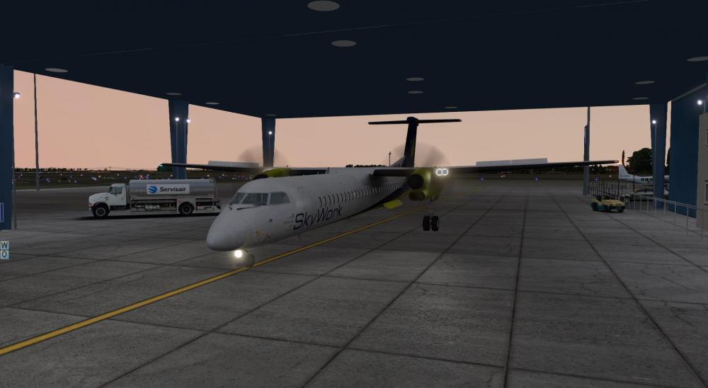 Dash8Q400_2.jpg