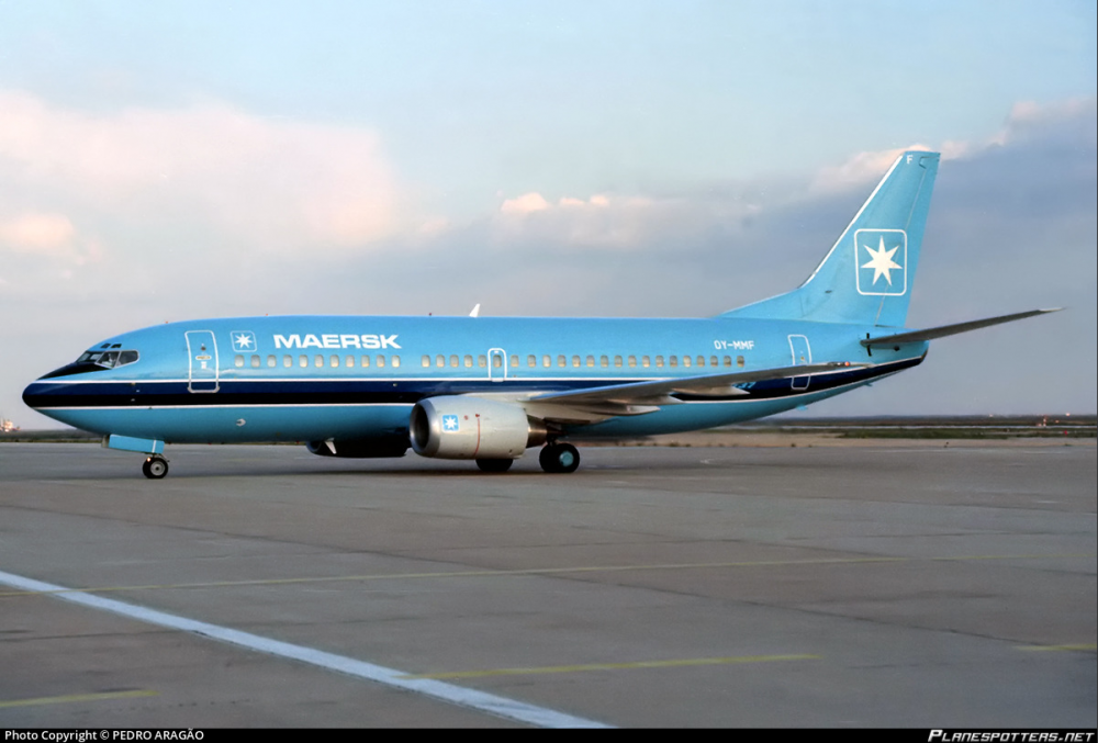2020-09-16 13_41_53-OY-MMF Maersk Air Boeing 737-3L9 Photo by PEDRO ARAGÃO _ ID 1087322 _ Planespott.png