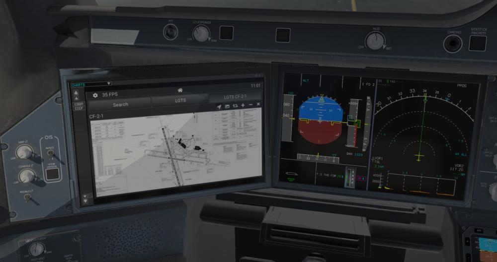 A350_xp11 - 2020-11-11 11.01.14 AM.png