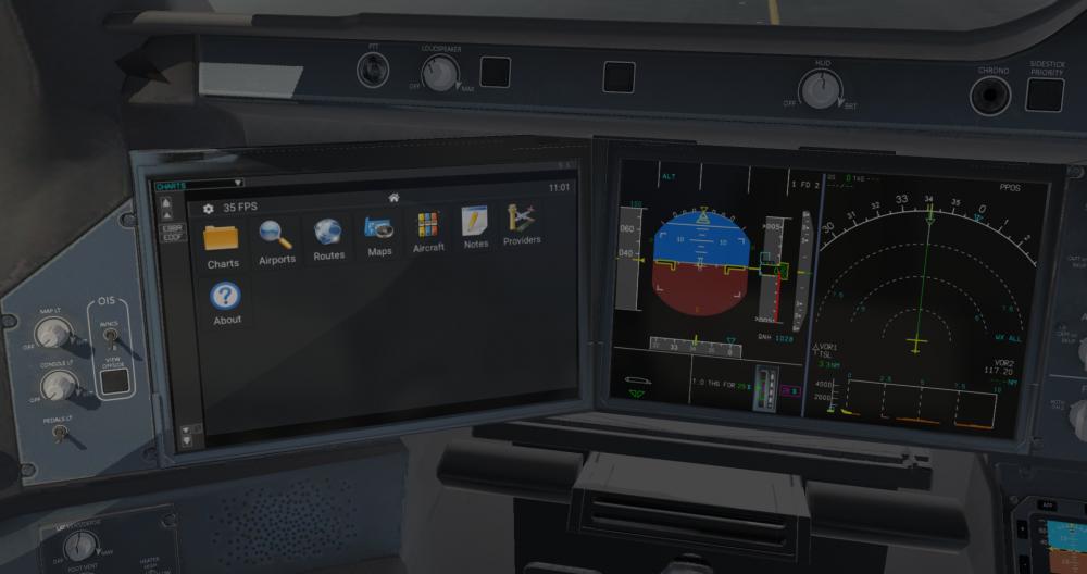 A350_xp11 - 2020-11-11 11.01.06 AM.png
