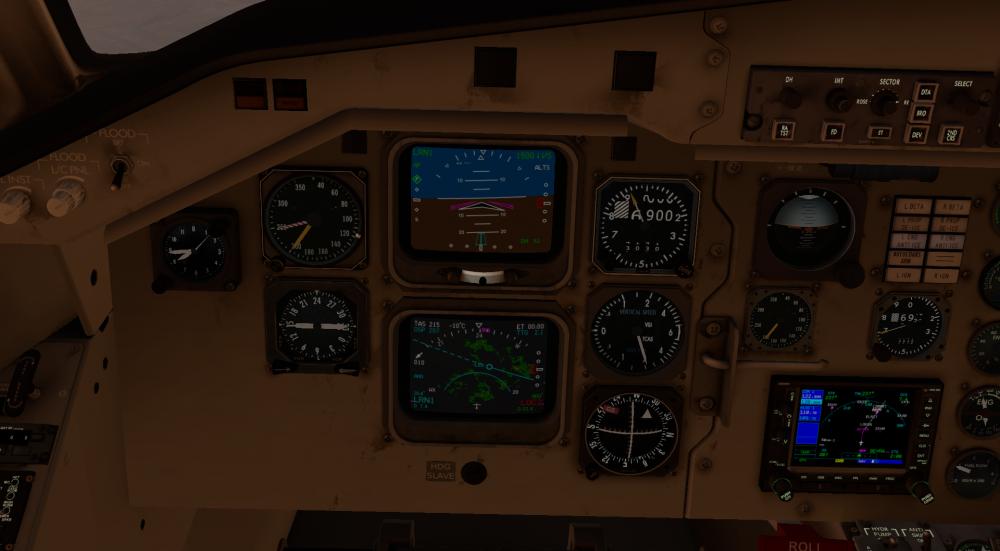 LES_Saab_340A_Cargo - 2020-11-20 8.44.08.png
