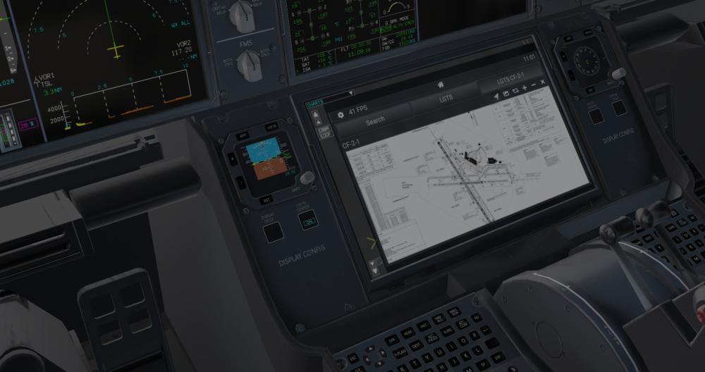 A350_xp11 - 2020-11-11 11.01.21 AM.png