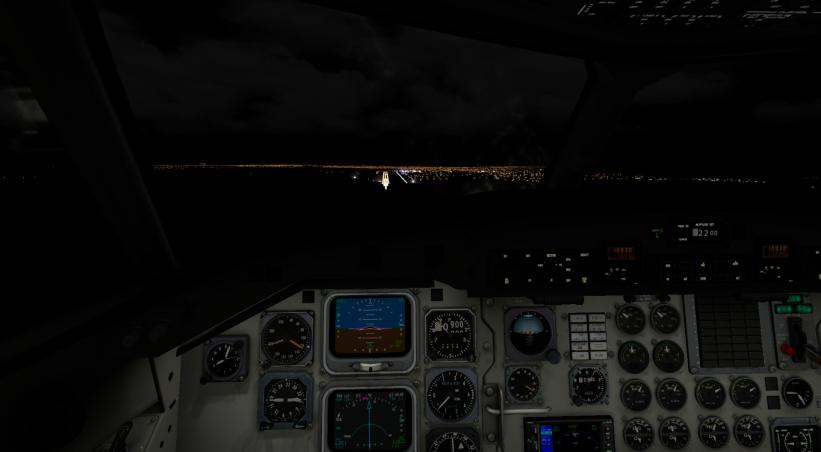 LES_Saab_340A_Cargo_-_2020-11-26_19.03.13.png