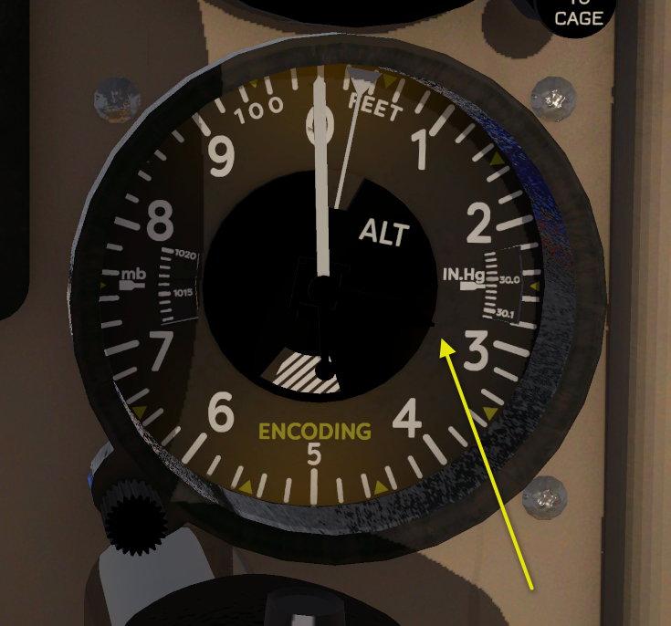 needle_altimeter.jpg