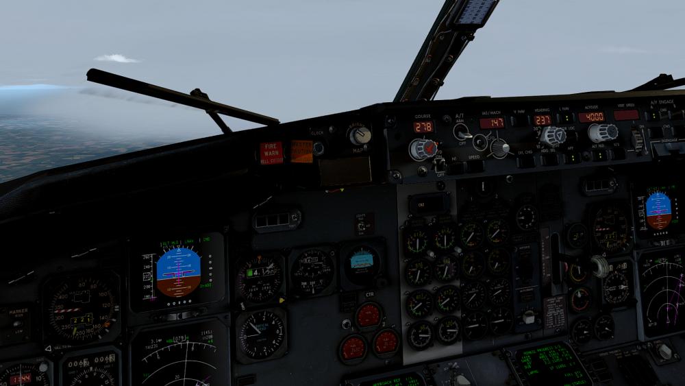 X-Plane Screenshot 2020.12.23 - 11.44.32.68.png