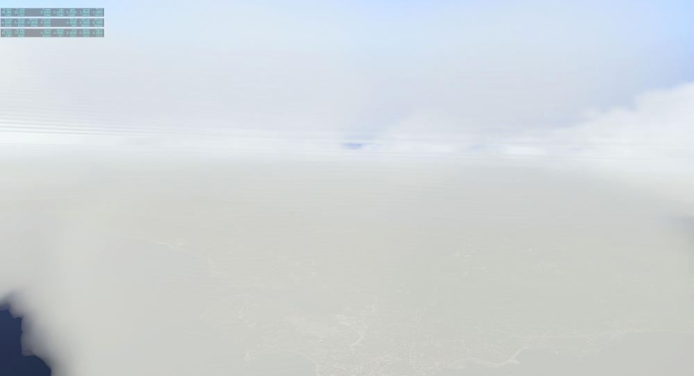 Legacy - 2021-01-26 00.42.12.jpg
