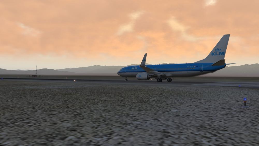 KLM_SMP5_1.jpg