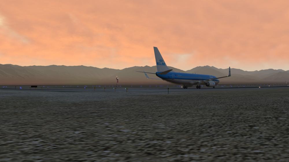 KLM_SMP5_3.jpg