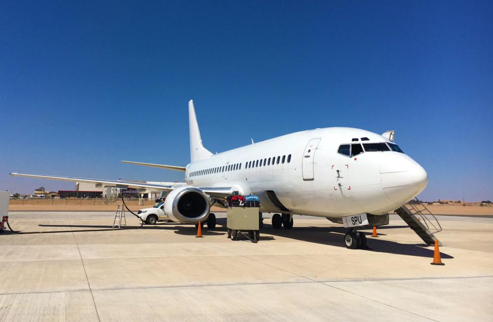 starair-fleet-B737-300-1-1536x1001.jpg