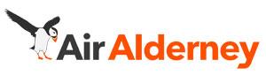 airalderney_logo.jpg