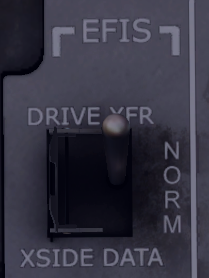 Saab340_Drive_XFR.png