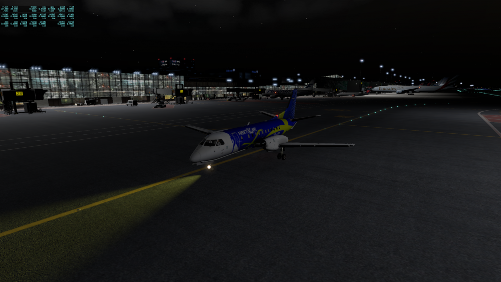 1379935788_Saab340owntaxilight7v3.PNG