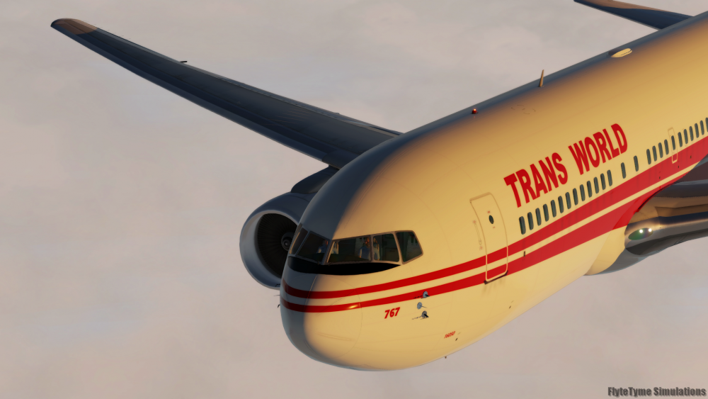 767-200ER_xp11 - 2020-10-20 10.09.20 PM.png
