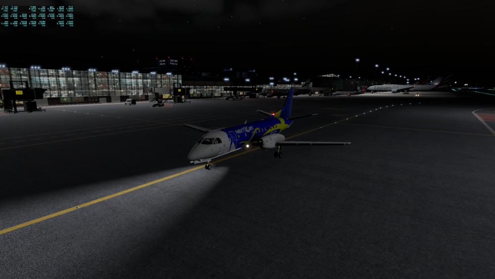 171613982_Saab340ownlandinglight7v2.PNG