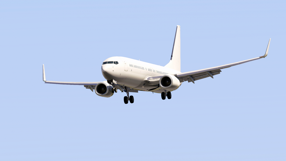 b738 - 2021-04-10 4.48.37 PM.png