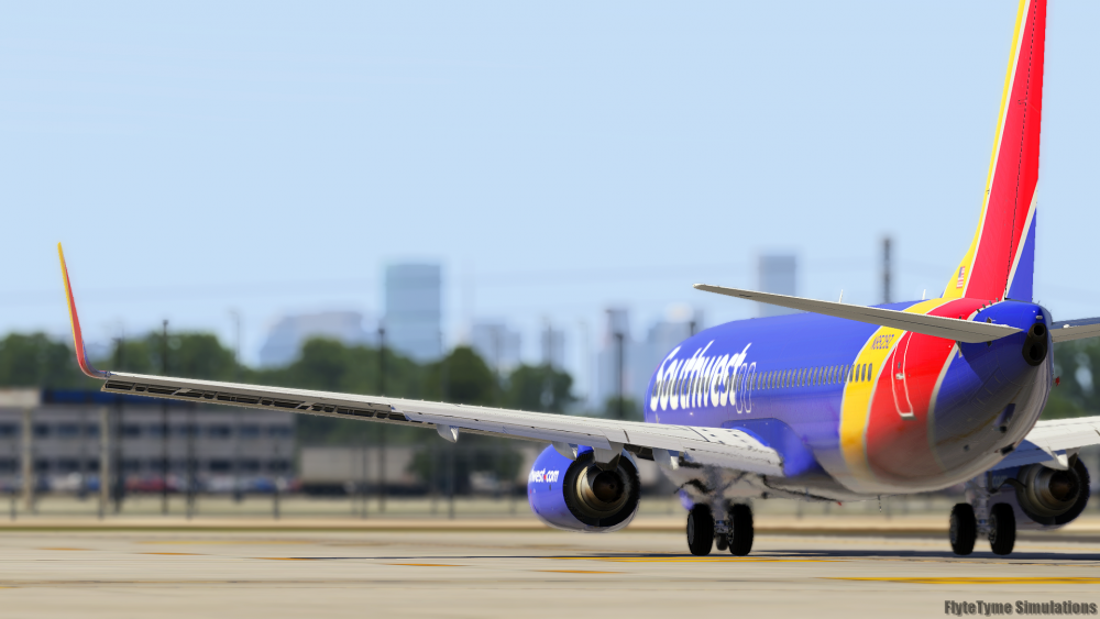 b738 - 2021-04-10 17.38.17.png